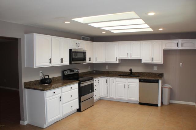 3849 E Hearn Road, Phoenix, AZ 85032 (MLS #5781276) :: Arizona 1 Real Estate Team