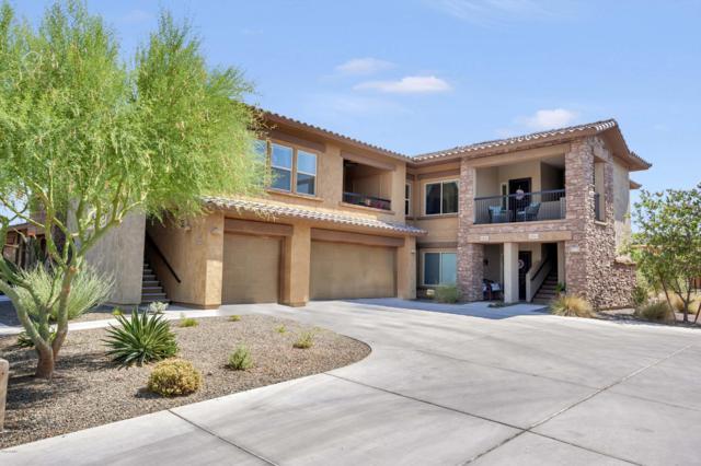 2425 W Bronco Butte Trail #2044, Phoenix, AZ 85085 (MLS #5781371) :: HomeSmart