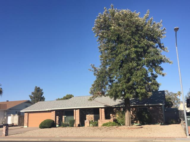 19249 N 23RD Avenue N, Phoenix, AZ 85027 (MLS #5788110) :: Kortright Group - West USA Realty