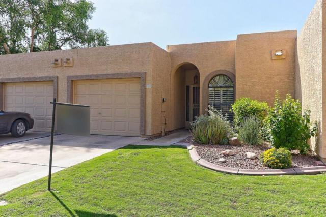 9305 W Morrow Drive, Peoria, AZ 85382 (MLS #5790806) :: Desert Home Premier