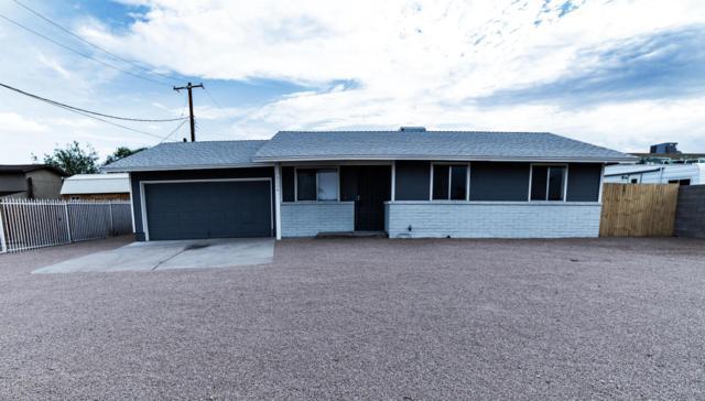 8304 E Broadway Road, Mesa, AZ 85208 (MLS #5796828) :: The Daniel Montez Real Estate Group