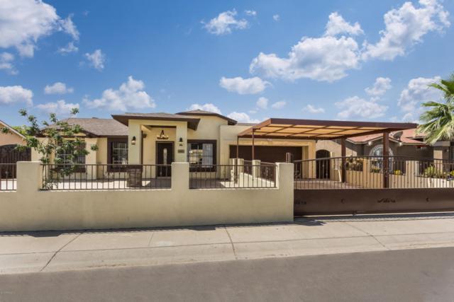 6801 W Catalina Drive, Phoenix, AZ 85033 (MLS #5801871) :: The W Group