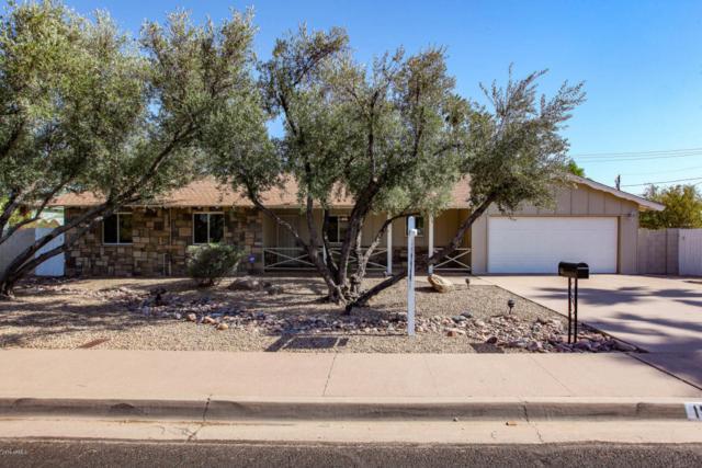 1513 W Lawrence Lane, Phoenix, AZ 85021 (MLS #5802140) :: Yost Realty Group at RE/MAX Casa Grande