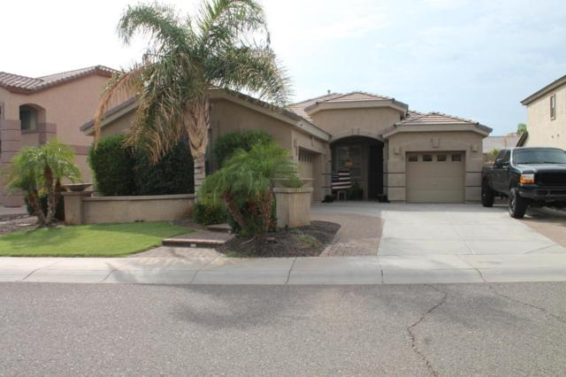 5408 W Red Bird Road, Phoenix, AZ 85083 (MLS #5802889) :: The Everest Team at My Home Group