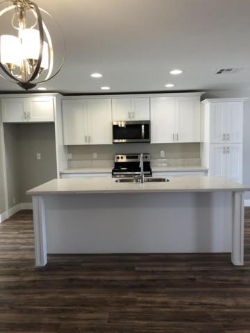 512 W 3RD Street, Mesa, AZ 85201 (MLS #5803057) :: The Garcia Group