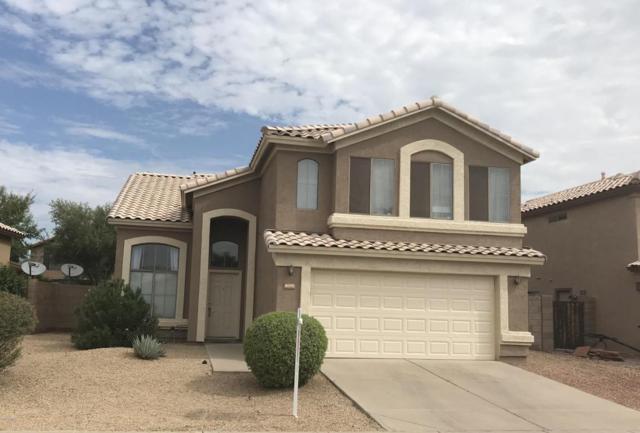 4690 E Lavender Lane, Phoenix, AZ 85044 (MLS #5807642) :: Yost Realty Group at RE/MAX Casa Grande