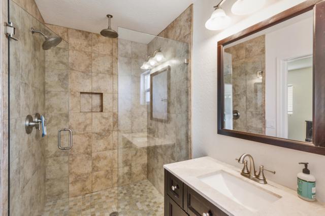 2201 E Weldon Avenue, Phoenix, AZ 85016 (MLS #5807701) :: The Garcia Group