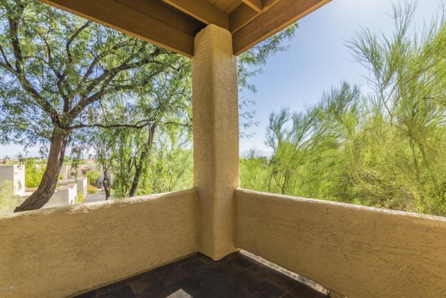16307 E Arrow Drive #201, Fountain Hills, AZ 85268 (MLS #5810494) :: Lux Home Group at  Keller Williams Realty Phoenix