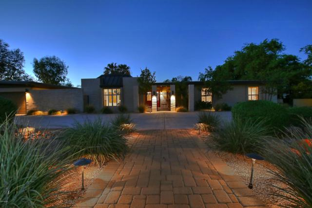 8420 E Cactus Wren Road, Scottsdale, AZ 85250 (MLS #5812090) :: The W Group