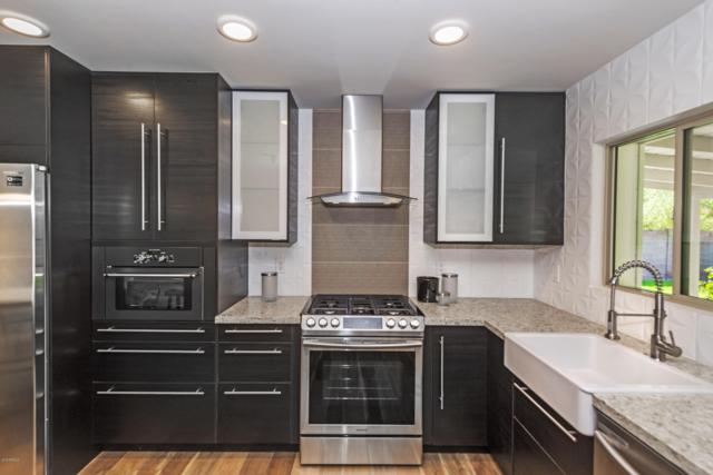2115 W Berridge Lane, Phoenix, AZ 85015 (MLS #5814519) :: Yost Realty Group at RE/MAX Casa Grande