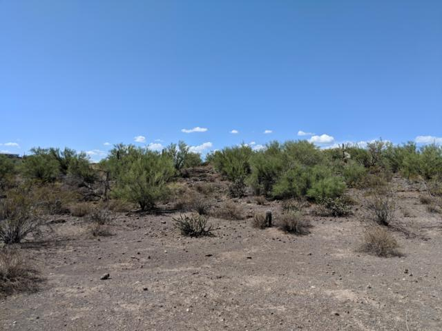 2333 W Black Canyon Drive, New River, AZ 85087 (MLS #5814647) :: The Everest Team at My Home Group