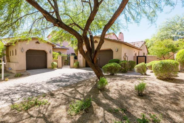 17822 N 95TH Street, Scottsdale, AZ 85255 (MLS #5815496) :: Lux Home Group at  Keller Williams Realty Phoenix