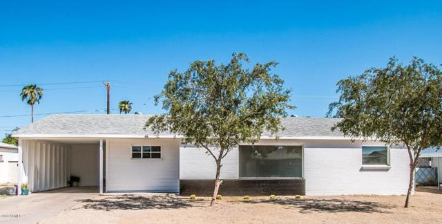 1932 W San Miguel Avenue, Phoenix, AZ 85015 (MLS #5817676) :: The Garcia Group