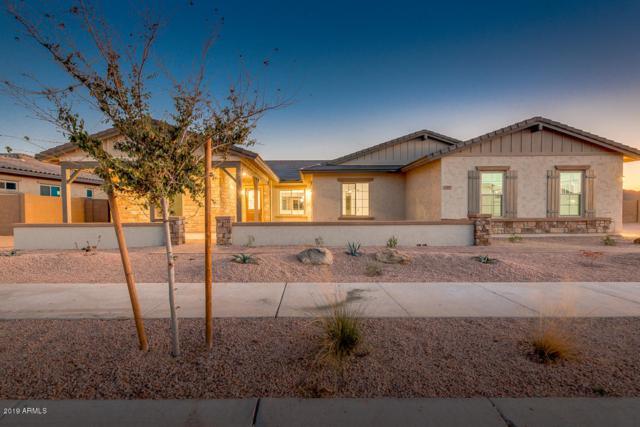 20951 E Orion Way, Queen Creek, AZ 85142 (MLS #5817726) :: Arizona 1 Real Estate Team