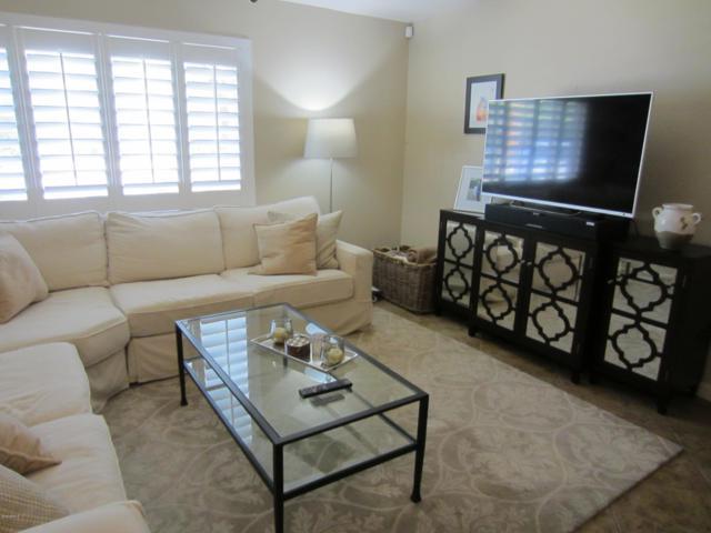 509 E Vista Del Cerro Drive, Tempe, AZ 85281 (MLS #5818123) :: The Property Partners at eXp Realty
