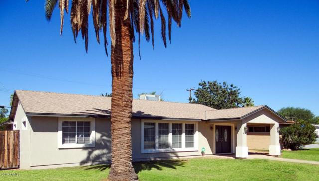 4112 N 4TH Avenue, Phoenix, AZ 85013 (MLS #5818633) :: The Garcia Group @ My Home Group