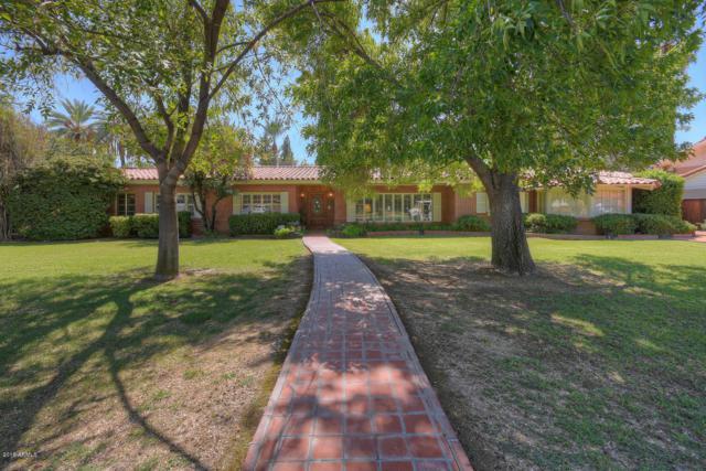 31 W Marlette Avenue, Phoenix, AZ 85013 (MLS #5821863) :: RE/MAX Excalibur