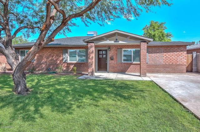 2040 E Hubbell Street, Phoenix, AZ 85006 (MLS #5823233) :: Gilbert Arizona Realty