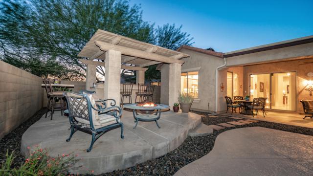 1717 W Oberlin Way, Phoenix, AZ 85085 (MLS #5823363) :: The Garcia Group