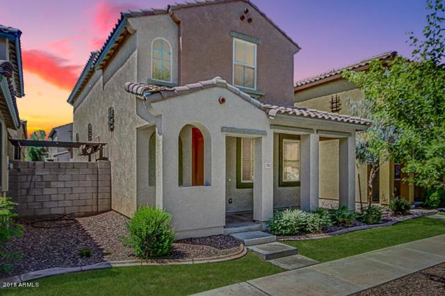 7743 W Berkeley Road, Phoenix, AZ 85035 (MLS #5824311) :: The Garcia Group