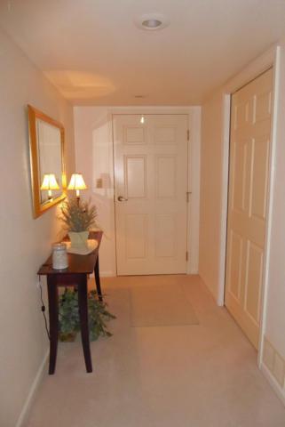 10330 W Thunderbird Boulevard A120, Sun City, AZ 85351 (MLS #5824482) :: Phoenix Property Group