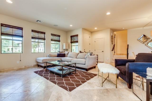 4462 E Remington Drive, Gilbert, AZ 85297 (MLS #5824735) :: The Garcia Group