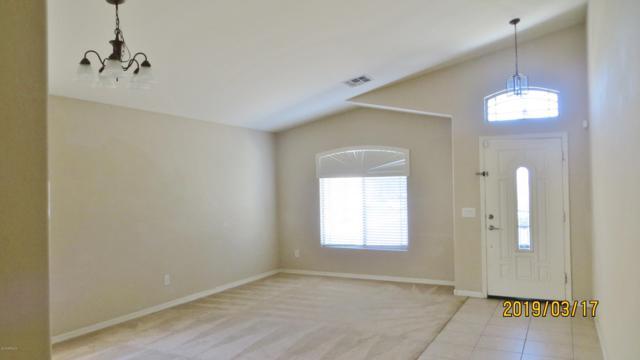 4638 N 124TH Avenue, Avondale, AZ 85392 (MLS #5825784) :: The Daniel Montez Real Estate Group
