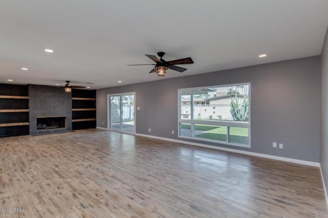 8730 E Montecito Avenue, Scottsdale, AZ 85251 (MLS #5826685) :: The Garcia Group @ My Home Group