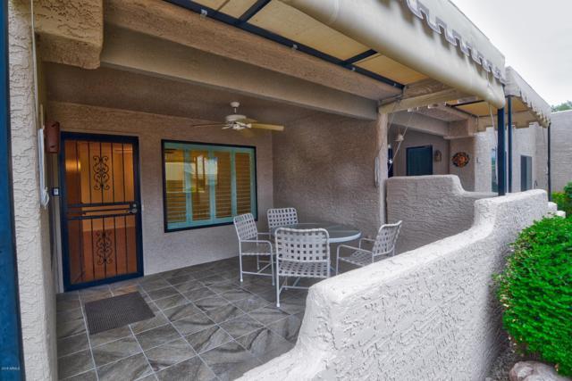 14300 W Bell Road #499, Surprise, AZ 85374 (MLS #5827574) :: Desert Home Premier