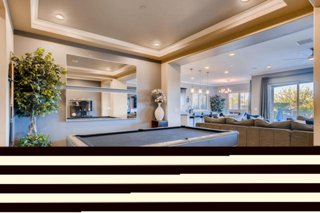 3918 E Peartree Lane, Gilbert, AZ 85298 (MLS #5828208) :: Revelation Real Estate