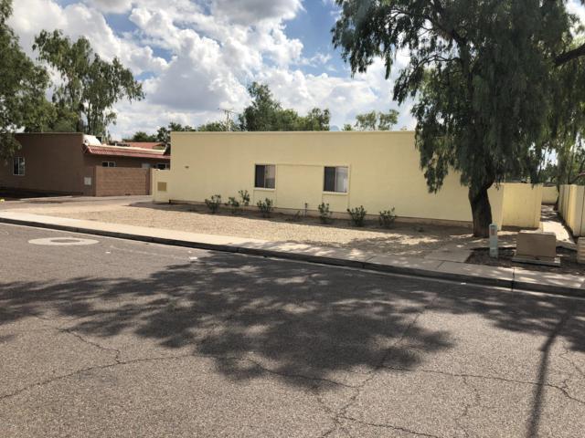 2713 E Tierra Buena Lane, Phoenix, AZ 85032 (MLS #5828589) :: The Daniel Montez Real Estate Group