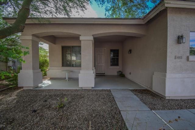 45133 W Rhea Road, Maricopa, AZ 85139 (MLS #5829420) :: Yost Realty Group at RE/MAX Casa Grande