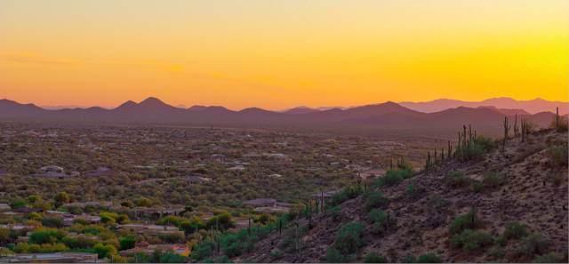 36XXX N Summit Drive, Cave Creek, AZ 85331 (MLS #5829533) :: The W Group