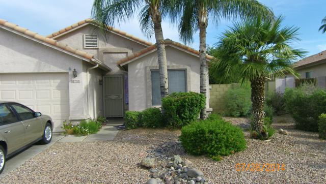 7720 W Ocotillo Road, Glendale, AZ 85303 (MLS #5830113) :: CC & Co. Real Estate Team