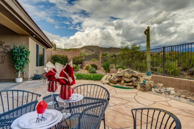 41731 N Rolling Green Way, Anthem, AZ 85086 (MLS #5831522) :: The Daniel Montez Real Estate Group