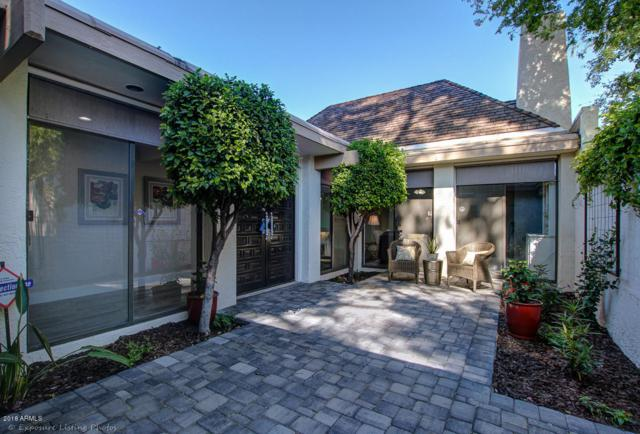 7030 N Barbados Place, Phoenix, AZ 85021 (MLS #5832041) :: The Garcia Group @ My Home Group