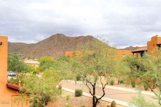 13300 E Via Linda #2061, Scottsdale, AZ 85259 (MLS #5832427) :: Lux Home Group at  Keller Williams Realty Phoenix