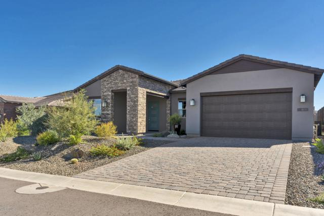 17659 E Fort Verde Road, Rio Verde, AZ 85263 (MLS #5832709) :: The Garcia Group @ My Home Group
