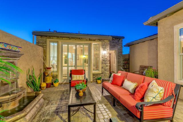 28349 N 128TH Drive, Peoria, AZ 85383 (MLS #5833135) :: Lux Home Group at  Keller Williams Realty Phoenix