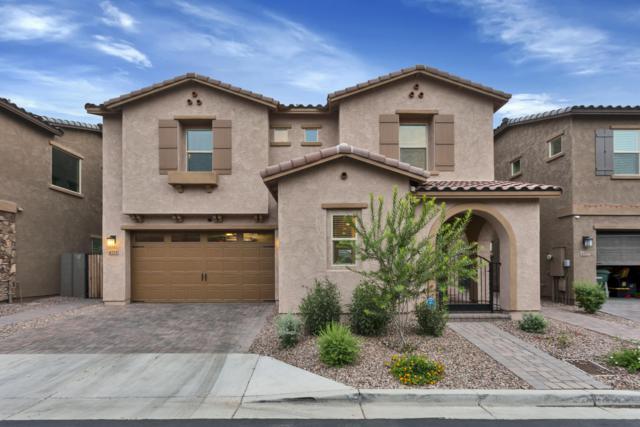 4711 E Daley Lane, Phoenix, AZ 85050 (MLS #5833597) :: The Garcia Group @ My Home Group