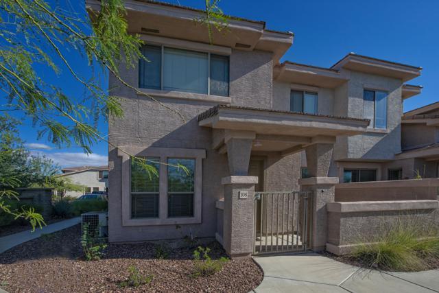 42424 N Gavilan Peak Parkway #59108, Anthem, AZ 85086 (MLS #5835115) :: The Daniel Montez Real Estate Group