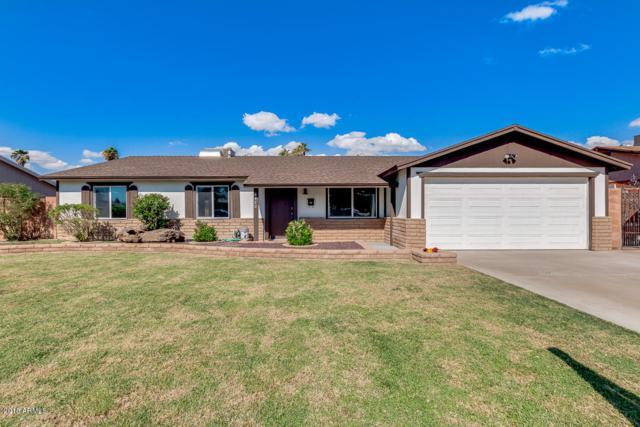 6420 W Granada Road, Phoenix, AZ 85035 (MLS #5835956) :: RE/MAX Excalibur