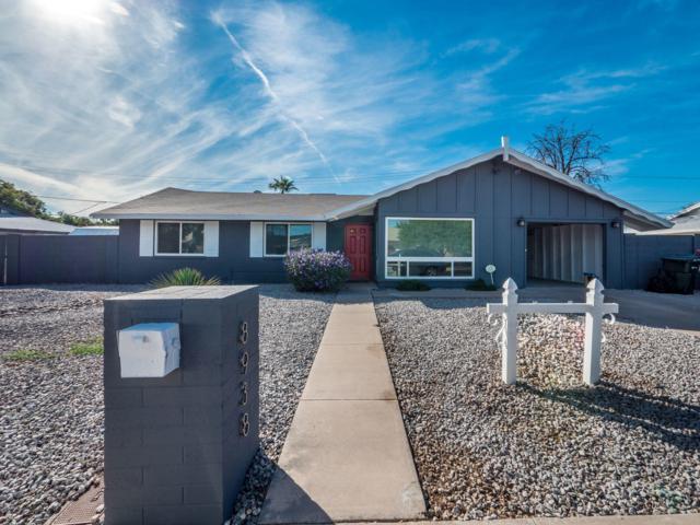 8938 N 18TH Avenue, Phoenix, AZ 85021 (MLS #5837043) :: Yost Realty Group at RE/MAX Casa Grande