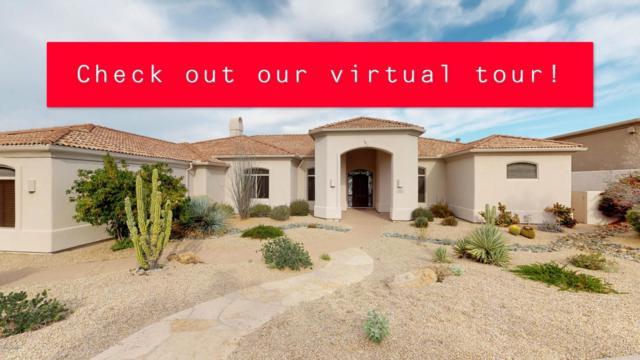 414 E Windmere Drive, Phoenix, AZ 85048 (MLS #5837396) :: Arizona 1 Real Estate Team