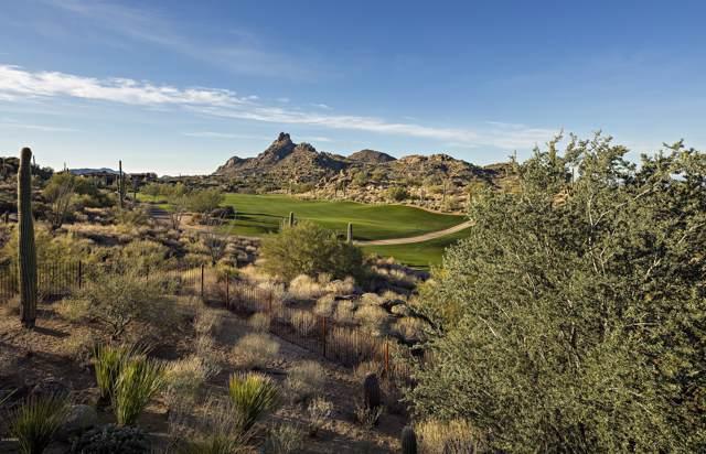 27950 N 103RD Place, Scottsdale, AZ 85262 (MLS #5838033) :: Riddle Realty Group - Keller Williams Arizona Realty