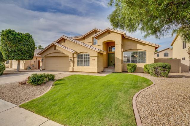 4246 E Millbrae Lane, Gilbert, AZ 85234 (MLS #5840012) :: Gilbert Arizona Realty