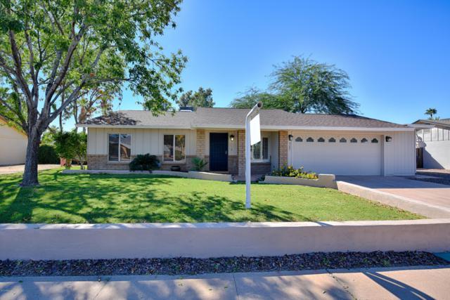 9287 E Cortez Street, Scottsdale, AZ 85260 (MLS #5842481) :: Conway Real Estate