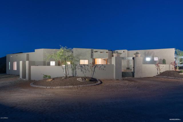 38006 N 18TH Street, Phoenix, AZ 85086 (MLS #5842699) :: RE/MAX Excalibur
