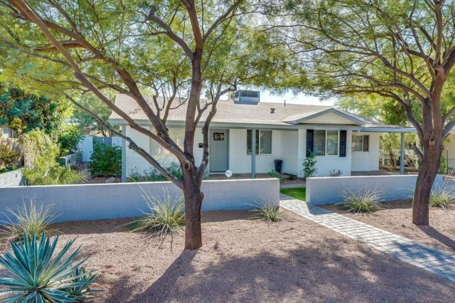 2107 E Mitchell Drive, Phoenix, AZ 85016 (MLS #5843023) :: Lux Home Group at  Keller Williams Realty Phoenix