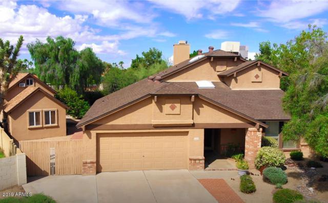 6402 E Beverly Lane, Scottsdale, AZ 85254 (MLS #5843104) :: Lucido Agency